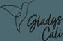 Logo Gladys Cali